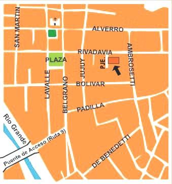 plano_ubicacion
